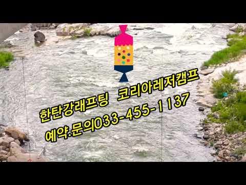 UHD_1616592728hvq.jpg