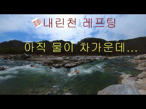 UHD_1629449051aqw.jpg